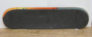 board width compare1 Board Width, whats it to ya?